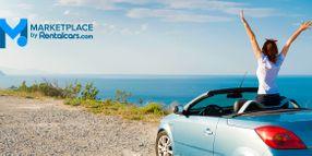 Rentalcars.com Launches Platform for Independent Operators