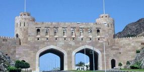 Travelauto Adds Budget Oman