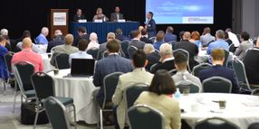 Fleet Forward Conference: Photo Gallery Now Live