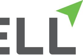Ridecell Launches Autonomous Operations Platform