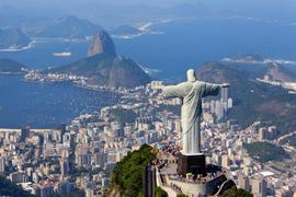 Rio Olympics: How Did Car Rental Fare?