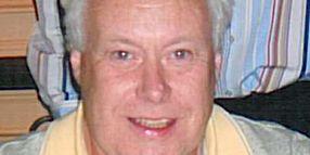 In Memoriam: Robert Bentley, Industry Veteran