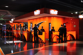 Sixt Opens Franchises in Paraguay, the Caribbean