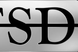 TSD Partners with ID Verification Service