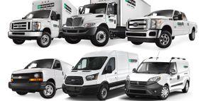 Enterprise Truck Rental Opens First Montana Location