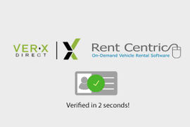 Rent Centric Partners with VerX Direct