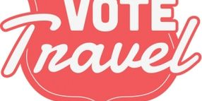 US Travel Association Announces Support of JOLT Act and Launches 'Vote Travel' Campaign