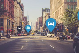 Vulog Launches Ride-Hailing Technology Platform