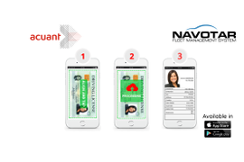 Navotar Partners with Verification Service for Fraud Prevention