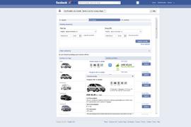 CarTrawler Releases Open Source Facebook App