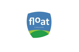 Float CarShare Launches in Colombia