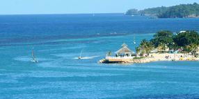 Enterprise Launches Brands in Jamaica