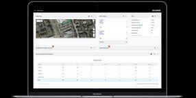 Dealerware Digitalizes Service Loaner Management Platform