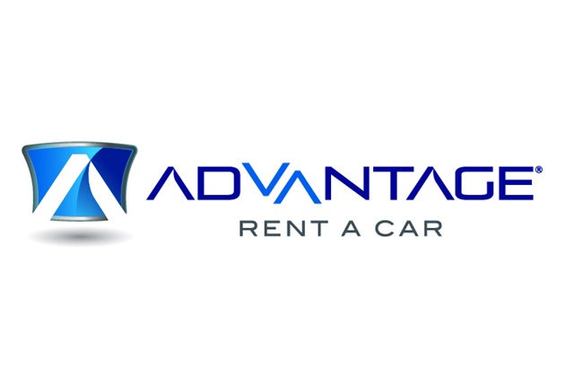 Photo: Advantage Rent A Car