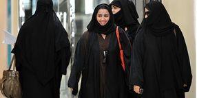 Saudi Arabia Sets New Requirements for Car Rental Staff