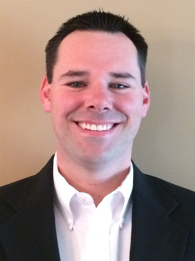 Adam Laura has been named as MetroGistic's director of strategic accounts.
