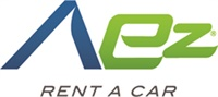 Logo courtesy of Advantage Rent A Car