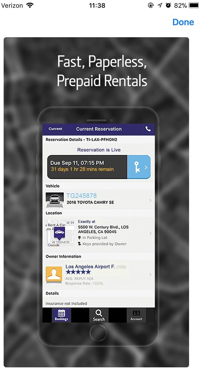 Screenshot via App Store.