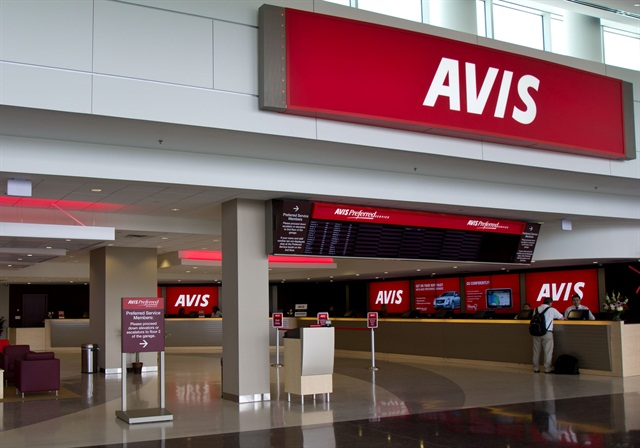 avis budget acquires licensee in poland rental operations auto rental news. Black Bedroom Furniture Sets. Home Design Ideas