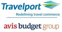 Courtesy of Travelport