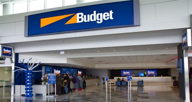 Budget Car Rental Offers Winter Savings Rental