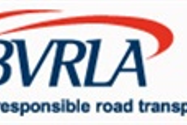 BVRLA Publishes Guide for Dealing with Connected Vehicles