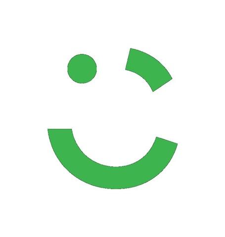 Logo courtesy of Careem.