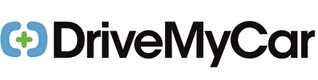 Logo courtesy of DriveMyCar.