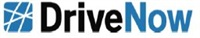 Logo courtesy of DriveNow