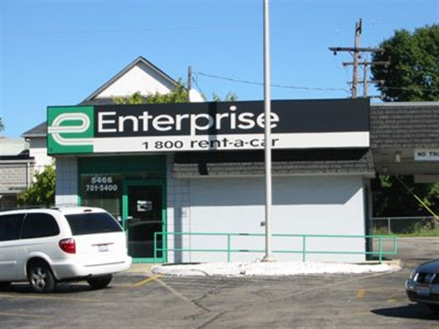 enterprise rent a car weaknesses Enterprise rent-a-car is an internationally recognised brand with a great choice of cars and locations across uk with branches in all major cities and airports within the uk, we are sure there will be a branch convenient for you.