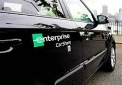Photo courtesy of Enterprise Holdings.