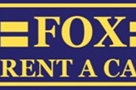 Fox Rent A Car Raises $25M in Funding