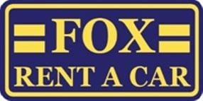 Fox Rent A Car Raises $25M in Funding