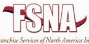 Judge Dismisses FSNA Bankruptcy
