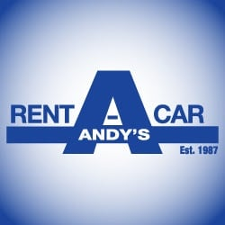 Andy's Rent-A-Car has opened its third location on the Grand Cayman Islands.