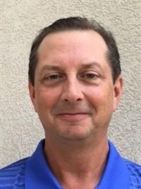 Glenn Udall