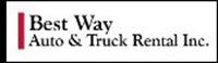 Logo courtesy of Best Way's website.