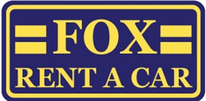 Logo courtesy of Fox.