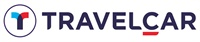Logo courtesy of TravelCar