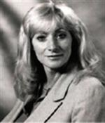 Lynda LaPlante