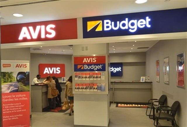 Budget Rental Car Sales >> Avis Budget Adds Connecticut New York To Car Sales Program