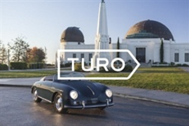 Turo Adds Data Management Software to App