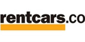 Rentcars.com Continues Expansion in Mexico