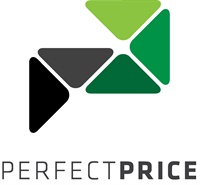 Logo courtesy of Perfect Price