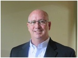 Ray Waltz has been named the director of business development for AFC.