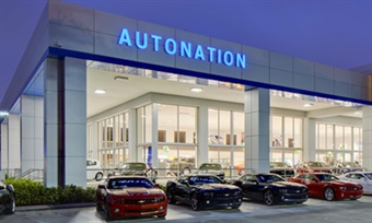 Source: autonation.com