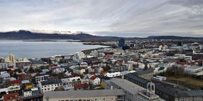 Budget Iceland Named Licensee of the Year