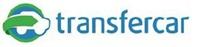Logo courtesy of Transfercar