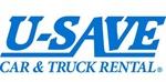 Logo courtesy of U-Save website