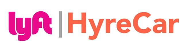 Courtesy of HyreCar